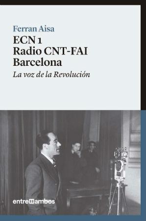 espanha-lancamento-ecn-1-radio-cnt-fai-barcelona-1