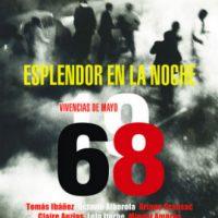 """[Espanha] Lançamento: """"Esplendor en la noche. Vivencias de Mayo del 68"""""""
