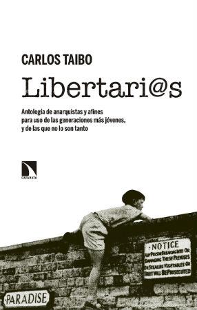 espanha-lancamento-libertaris-antologia-de-anarq-1