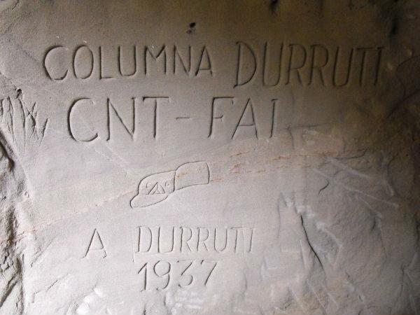 espanha-os-espectros-da-coluna-durruti-1