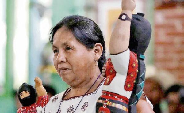 eua-a-nao-candidata-em-campanha-no-mexico-marich-1