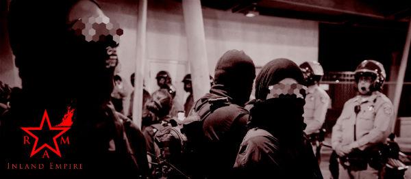 eua-movimento-revolucionario-abolicionista-esta-1