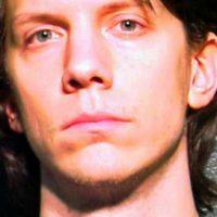 [EUA] O preso político anarquista Jeremy Hammond foi transferido!