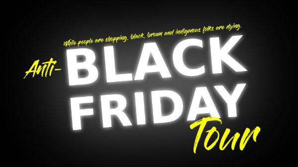 eua-tour-anti-black-friday-1