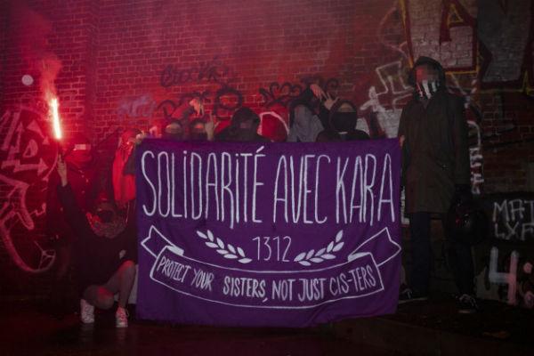 franca-anarquista-trans-kara-wild-e-libertada-em-1