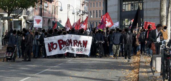 franca-retorno-sobre-a-manifestacao-antifascista-1