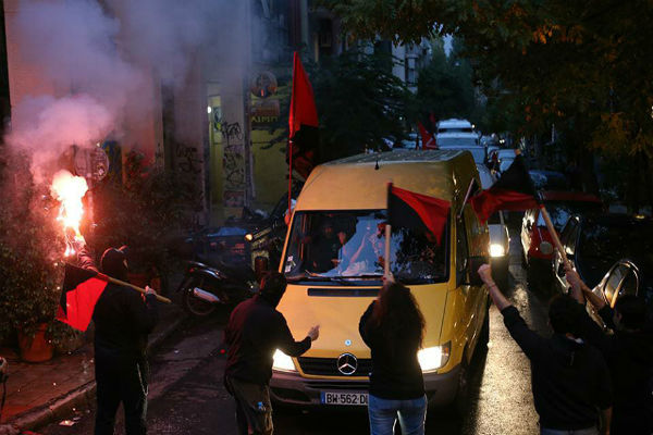 grecia-caravana-anarquista-solidaria-internacion-1