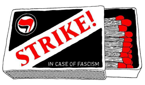 grecia-falemos-sobre-o-fascismo-moderno-parte-ii-1