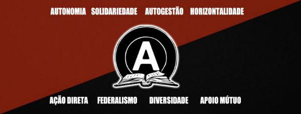 guaruja-sp-videos-contra-a-criminalizacao-do-ana-1