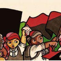 [Guarujá-SP] Vídeos: Reflexões sobre o anarquismo!