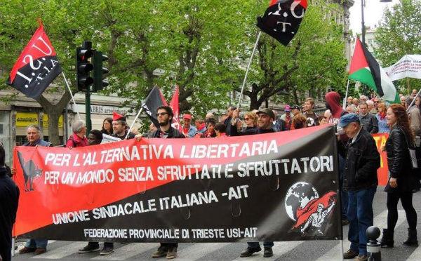 italia-anarquia-estilo-de-vida-ou-politica-colet-1