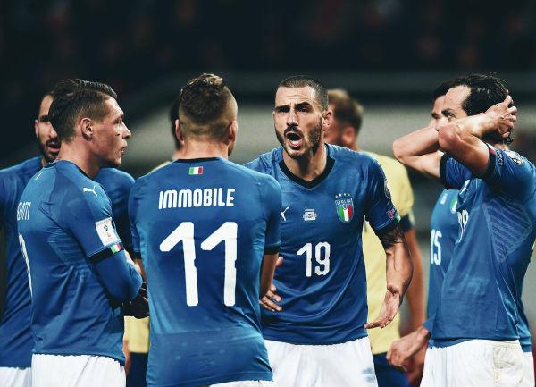 italia-lider-do-partido-de-extrema-direita-liga-1