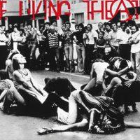 """[São Paulo-SP] Sesc Consolação: """"Living Theatre, presente!"""""""