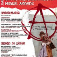 [México] Jornada: O anarquismo ante a catástrofe capitalista