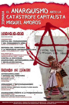 mexico-jornada-o-anarquismo-ante-a-catastrofe-ca-1