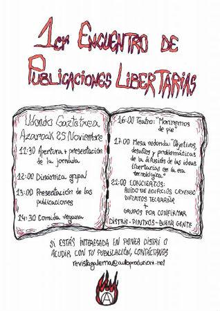 pais-basco-leioa-1o-encontro-de-publicacoes-libe-1