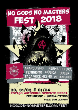 peruibe-sp-chamada-do-no-gods-no-masters-fest-20-1