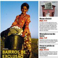[Portugal] Saiu a nova edição do Jornal MAPA