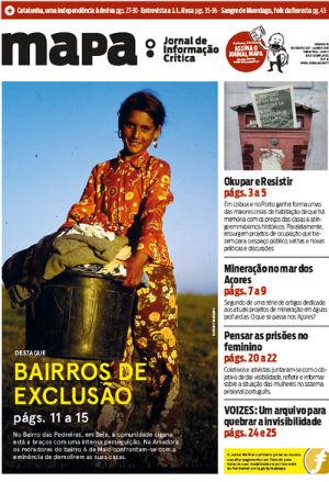 portugal-saiu-a-nova-edicao-do-jornal-mapa-1