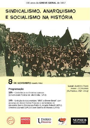 rio-de-janeiro-rj-100-anos-da-greve-geral-de-191-1