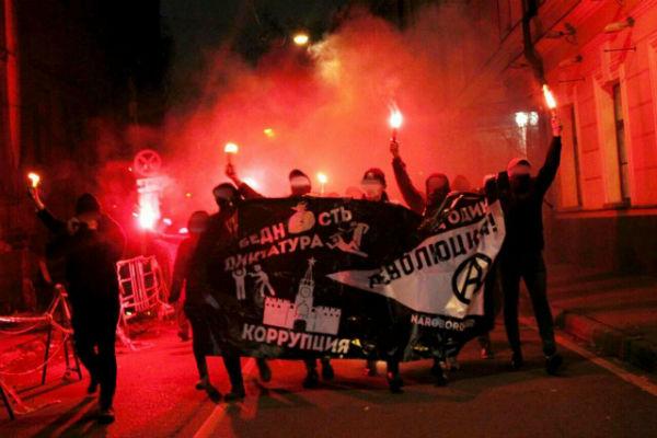 russia-manifestacao-anarquista-ilegal-em-moscou-1