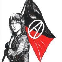 [Reino Unido] Reflexões sobre a organização anarquista