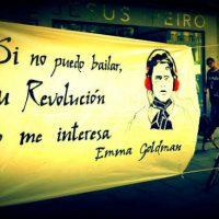 [Canadá] Convocatória à 9ª Conferência da Rede de Estudos Anarquistas da América do Norte