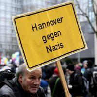 [Alemanha] Congresso do partido de extrema-direita AfD é marcado por confrontos entre polícia e antifascistas