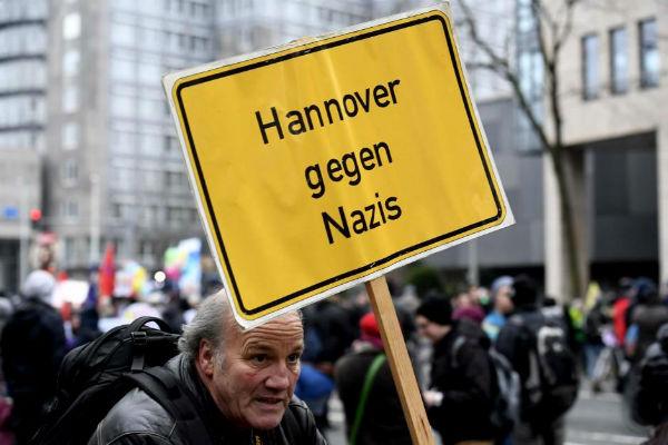 alemanha-congresso-do-partido-de-extrema-direita-1