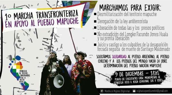 argentina-nacao-mapuche-nacao-que-nao-morre-1-ma-1