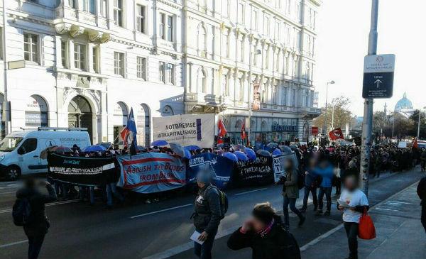 austria-milhares-de-pessoas-sairam-as-ruas-em-vi-1