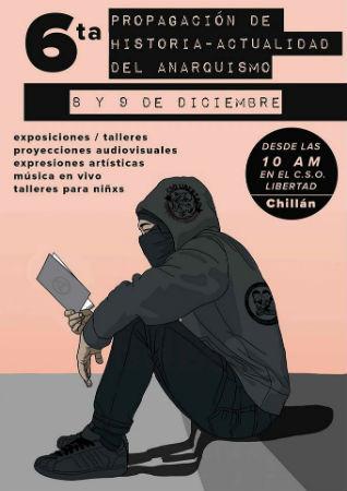 chile-chillan-6a-difusao-de-historia-atualidade-1