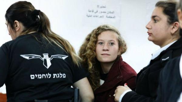 cisjordania-video-prenderam-uma-ativista-palesti-1