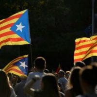 [Espanha] A Catalunha depois da tempestade