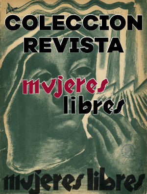 espanha-a-historica-revista-mujeres-libres-1936-1