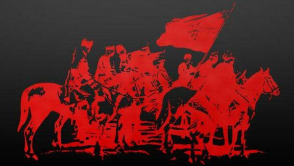 espanha-a-memoria-libertaria-na-revolucao-russa-1