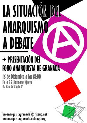 espanha-apresentacao-do-forum-anarquista-de-gran-1