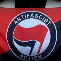 [Espanha] CGT ante a criminalização midiática do antifascismo