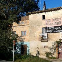 [Espanha] Galliners: Comunicado desde Kan Bici