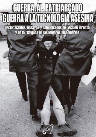espanha-lancamento-guerra-ao-patriarcado-guerra-1