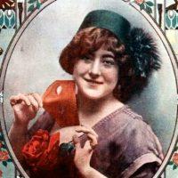 [Espanha] Quando o cuplé foi a música da revolução