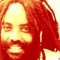 [EUA] Amor: Uma mensagem de Mumia Abu-Jamal