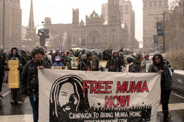 eua-marcha-e-forum-por-mumia-abu-jamal-na-filade-1