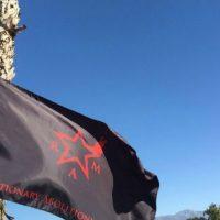 [EUA] San Bernardino, CA: Relato da Contra-Manifestação contrária ao protesto anti-muçulmanxs