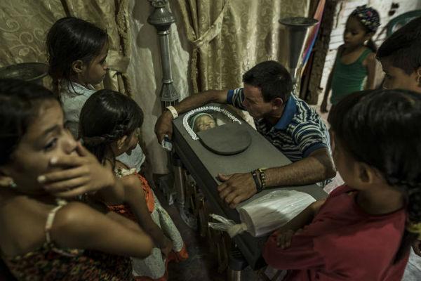 fome-mata-numero-recorde-de-criancas-na-venezuel-1