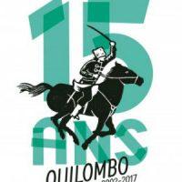 [França] Livraria Quilombo comemora seus 15 anos!