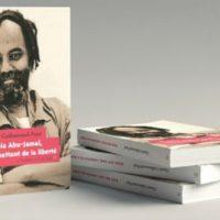 """[França] Relançamento: """"Mumia Abu-Jamal, combatente da liberdade"""", de Claude Guillaumaud-Pujol"""
