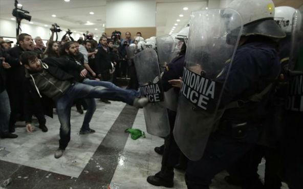 grecia-governo-esquerdista-prepara-medidas-contr-1