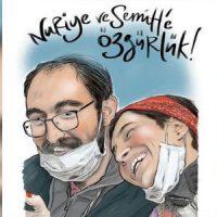[Grécia] Informação sobre a evolução da greve de fome de Nuriye Gülmen e Semih Özakça