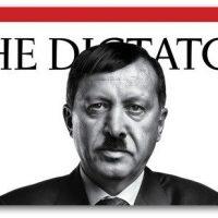 """[Grécia] """"Personas non gratas"""" Erdogan e quem os recebe"""